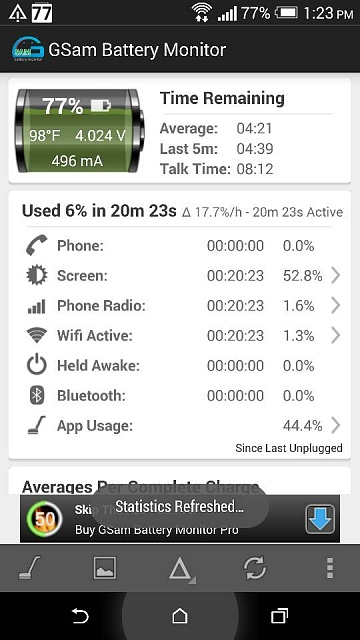 HTC one m8 big issue with battery-30.jpg