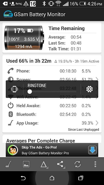 HTC one m8 big issue with battery-32.jpg