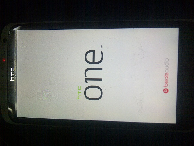 my HTC one beats audio wouldn't pass the boot page.-img-20140828-00550.jpg