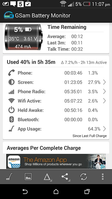 Bad battery life on HTC One m8-screenshot_2014-08-28-23-07-19.jpg