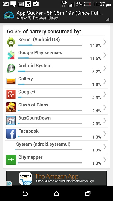 Bad battery life on HTC One m8-screenshot_2014-08-28-23-07-42.jpg