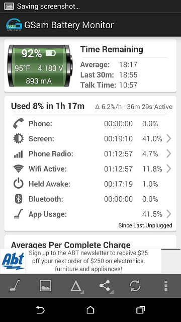 battery loosing charge too quickly-3460.jpg