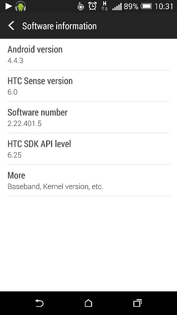 My HTC One m8 wont recognize that my headphones are plugged in?-25530.jpg
