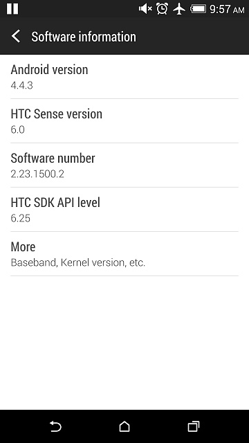 My HTC One m8 wont recognize that my headphones are plugged in?-screenshot-09-57am-sep-05-2014-.jpg
