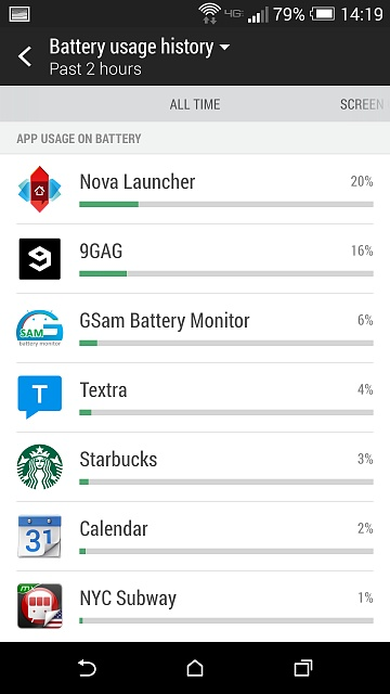 Can I get some help analyzing my Battery life (with Gsam Battery)?-screenshot_2014-10-26-14-19-36.jpg