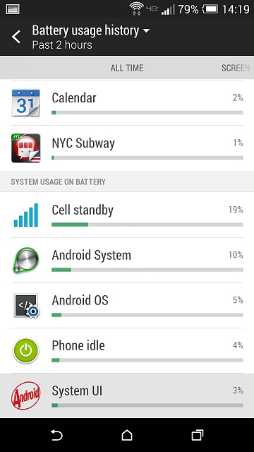Can I get some help analyzing my Battery life (with Gsam Battery)?-screenshot_2014-10-26-14-19-41.jpg