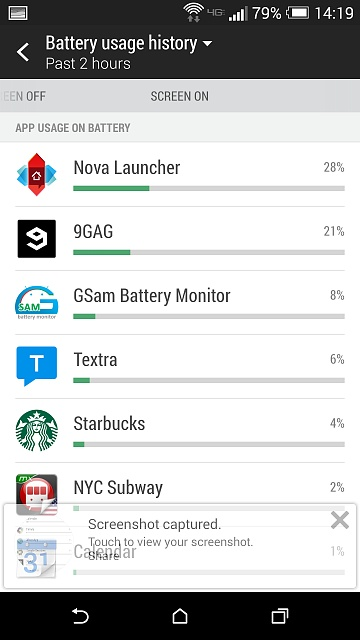Can I get some help analyzing my Battery life (with Gsam Battery)?-screenshot_2014-10-26-14-19-59.jpg