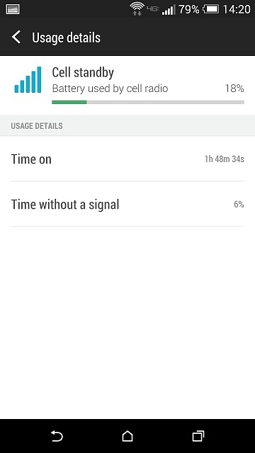 Can I get some help analyzing my Battery life (with Gsam Battery)?-screenshot_2014-10-26-14-20-17.jpg