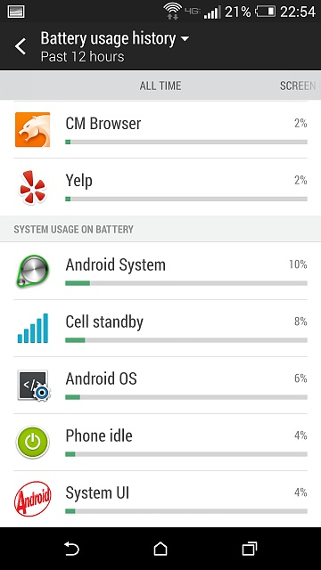 Can I get some help analyzing my Battery life (with Gsam Battery)?-screenshot_2014-10-26-22-55-00.jpg