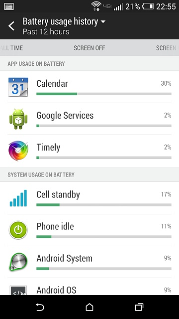 Can I get some help analyzing my Battery life (with Gsam Battery)?-screenshot_2014-10-26-22-55-08.jpg