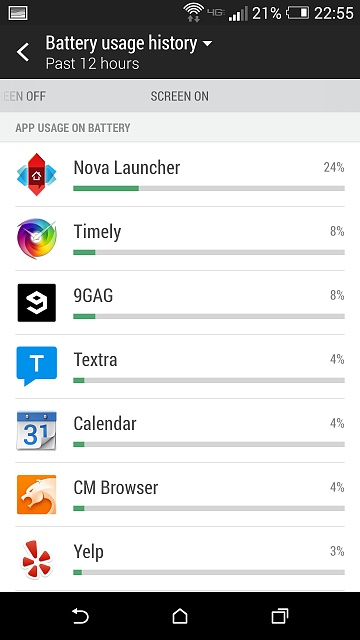 Can I get some help analyzing my Battery life (with Gsam Battery)?-screenshot_2014-10-26-22-55-17.jpg