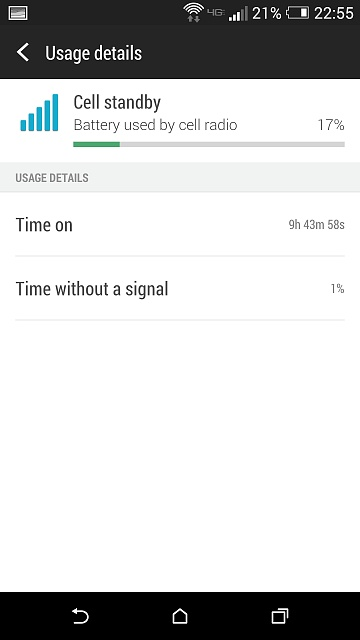Can I get some help analyzing my Battery life (with Gsam Battery)?-screenshot_2014-10-26-22-55-23.jpg