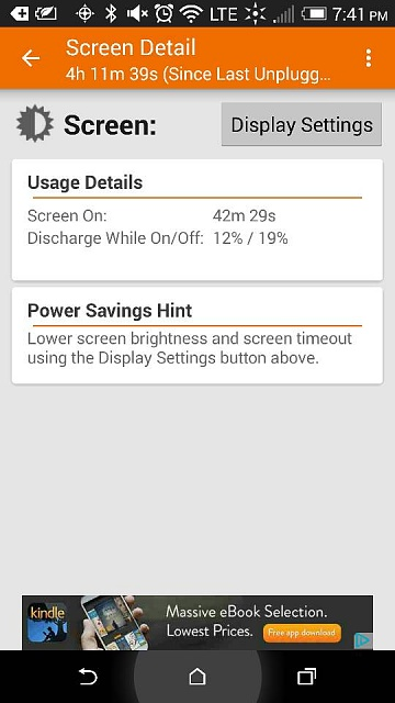 HTC One (M8): My battery life sucks what's wrong?-71327.jpg