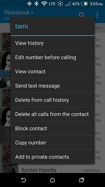 For the love of all things holy, why can't we copy a friggin phone number!-screenshot_2015-04-01-15-05-05.jpg