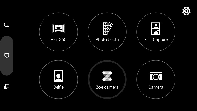 New camera app update on PlayStore - Missing features-1430463486929.jpg