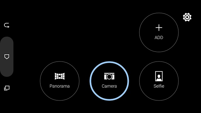 New camera app update on PlayStore - Missing features-uploadfromtaptalk1430680072027.jpg