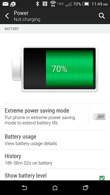HTC One (M8): My battery life sucks what's wrong?-screenshot_2015-05-05-11-49-12.jpg