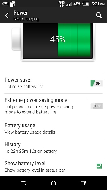 HTC One (M8): My battery life sucks what's wrong?-screenshot_2015-05-05-17-21-13.jpg