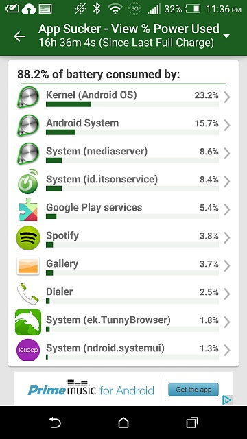 HTC One (M8): My battery life sucks what's wrong?-screenshot_2015-06-24-23-36-04.jpg