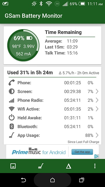 HTC One (M8): My battery life sucks what's wrong?-screenshot_2015-06-27-11-11-05.jpg