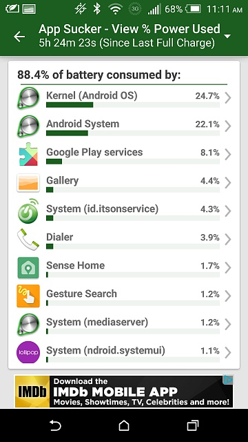 HTC One (M8): My battery life sucks what's wrong?-screenshot_2015-06-27-11-11-12.jpg