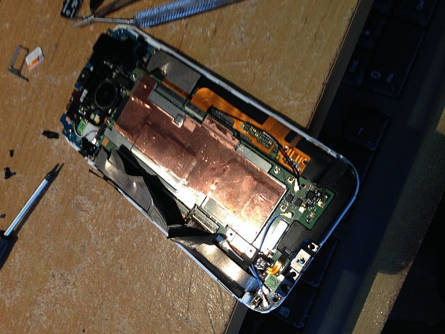 Phone insurance cannot replace my M8... What options are better?-file_000.jpg