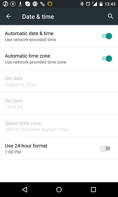 Can't seem to change date format on lockscreen clock and notification previews aren't working!!-screenshot_2016-08-16-12-43-06-1-.png