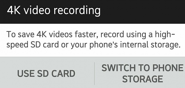 Annoying message when switching between front and rear facing camera-uploadfromtaptalk1429448849754.jpg