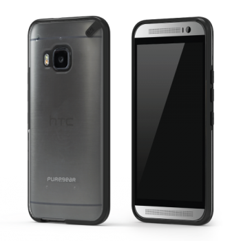 What are your favorite cases for the HTC One M9?-htconem9_slimshell_clearblack_back_front.png