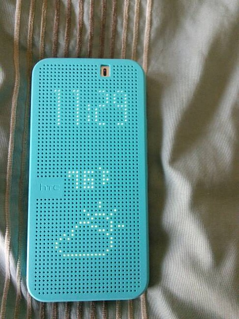 What are your favorite cases for the HTC One M9?-156819.jpg