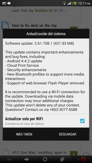 Kit Kat for us with the Max?-screenshot_2014-02-06-22-11-18.jpg