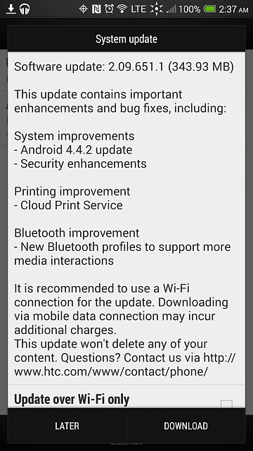 Sprint HTC One Max Kit Kat 4.4.2 Update Thread-screenshot_2014-03-27-02-37-36.jpg
