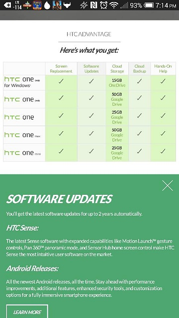 Is the HTC One Max still worth it?-1409094914785.jpg
