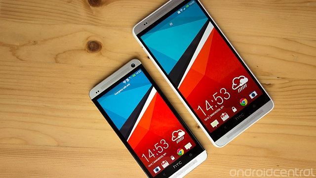 We've got the HTC One Max. Ask your questions here!!!-max33.jpg