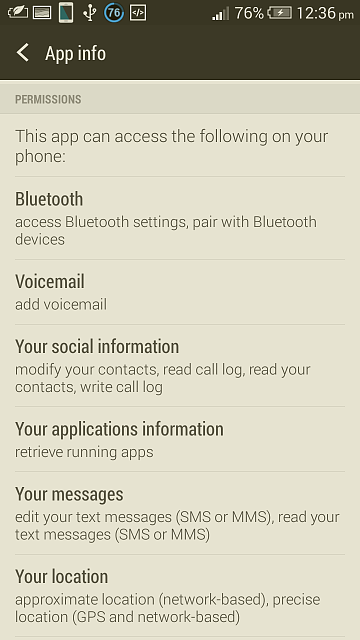 HTC One Mini problems-screenshot_2014-08-27-12-36-48.png