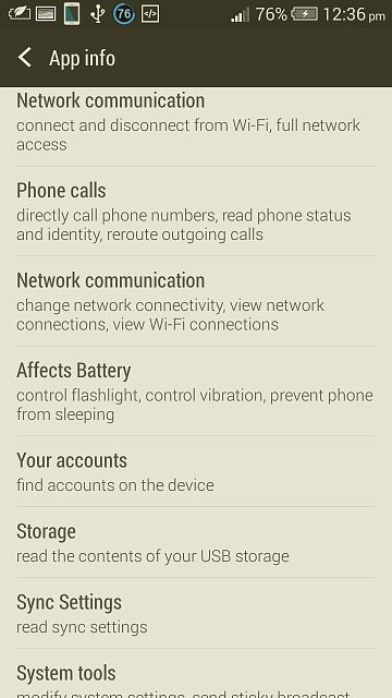 HTC One Mini problems-screenshot_2014-08-27-12-36-58.png