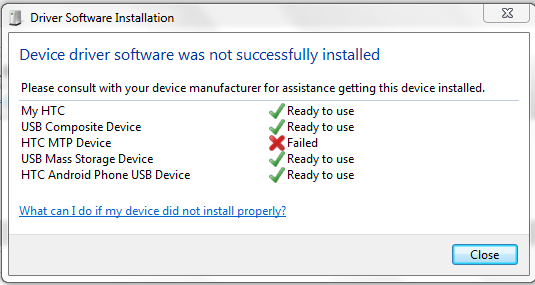 'No OS Installed! Are you sure you wish to reboot?' PLEASE help!-capture.png