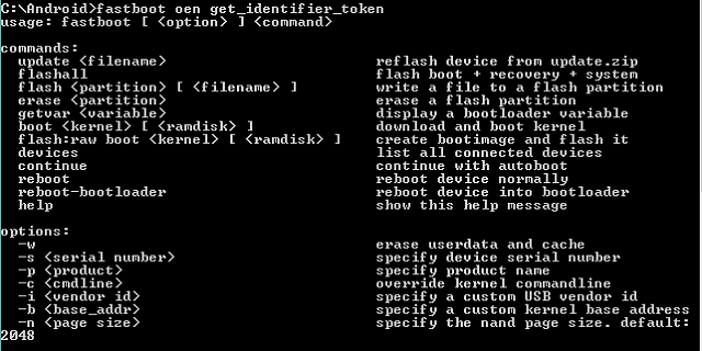 Unlocking and Rooting the HTC One - AT&T, Dev, Unlocked and International model-capture.png