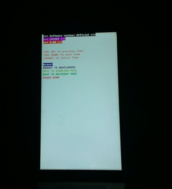 HTC One: Stuck in Bootloader and Can't get into Recovery. HELP!!-win_20170323_01_24_38_pro.jpg