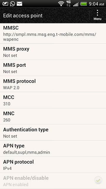 Anyone using HTC ONE S on Simple Mobile?-htc1s-sm-apn-config2.png