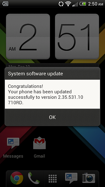 Software update? 2.35.531.10.710RD-screenshot_2012-12-10-02-51-40.png