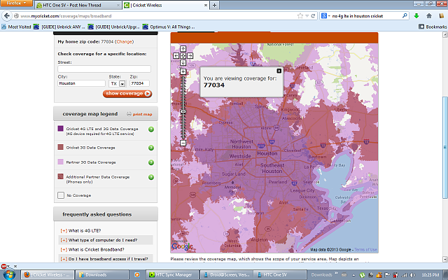 WTF? Why am I NOT getting LTE in Houston?!-wtf.png
