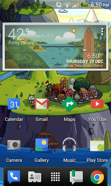 The Official HTC One V Homescreens Thread!-uploadfromtaptalk1356051187055.jpg