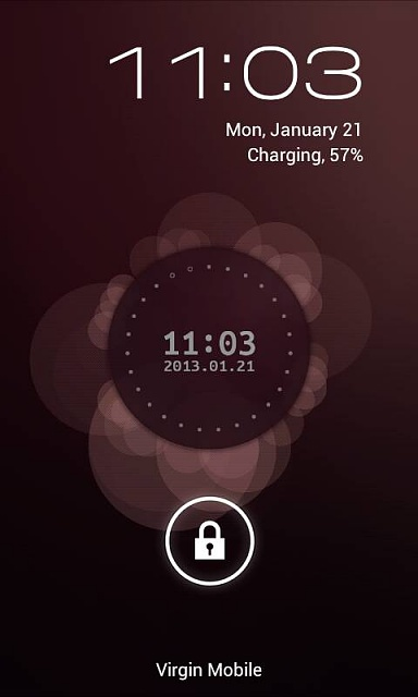 The Official HTC One V Homescreens Thread!-uploadfromtaptalk1358831561576.jpg