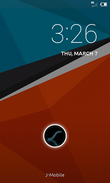 The Official HTC One V Homescreens Thread!-screenshot_2013-03-07-15-26-08.png