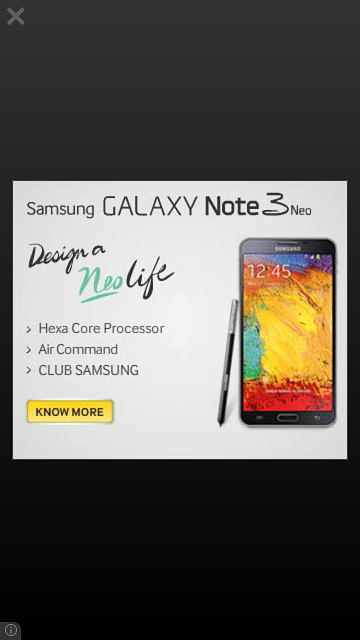 full screen pop up ads-screenshot_2014-04-03-14-27-11.png