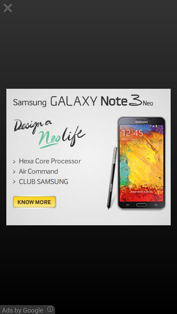 full screen pop up ads-screenshot_2014-04-03-14-27-14.png