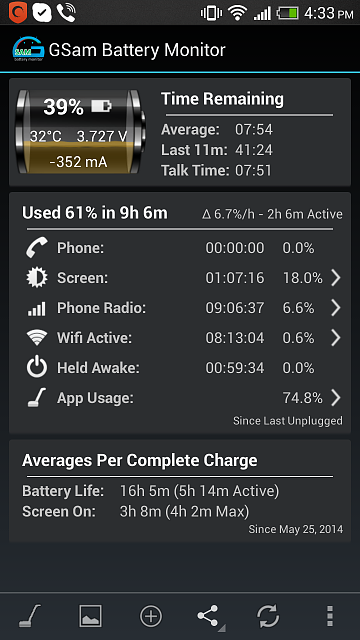 Any help with my battery issue?-screenshot_2014-07-07-16-33-01.png
