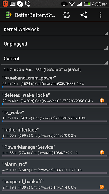 Any help with my battery issue?-screenshot_2014-07-07-16-33-48.png