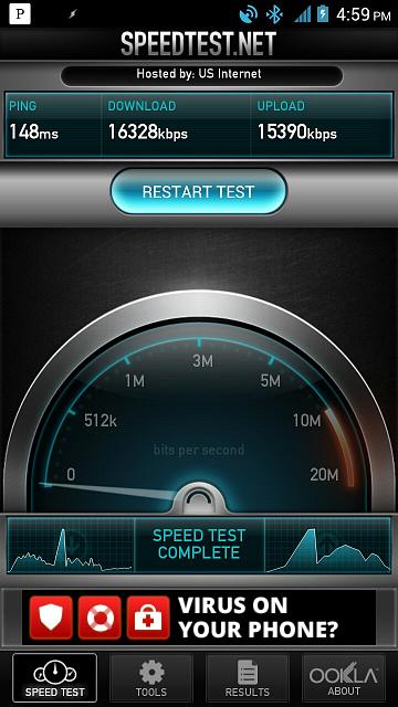 Lte spotted in Twin cities-uploadfromtaptalk1348324828509.jpg
